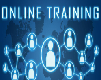 "<a href=""http://www.smartlinkstechlabs.com/self_paced_iot_training/""><b>Self paced online IOT training</b></a>"