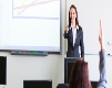 "<a href=""http://www.smartlinkstechlabs.com/acheivements/""><b>Corporate Trainings</b></a>"